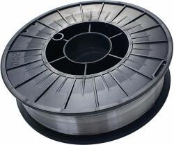 Proweld E71T-11 sarma sudura flux 0.8mm, rola 5kg D200 (PE-45520710811P5)