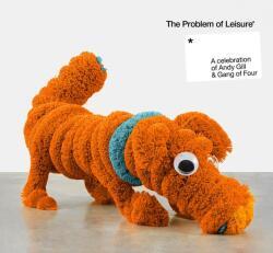 V/A The Problem Of. . -ltd-