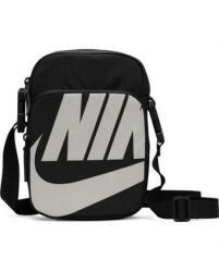 Nike Heritage 2.0 GFX BA6344 014 Чанта