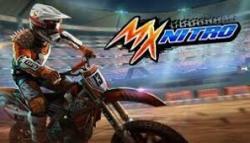 Miniclip MX Nitro (PC)