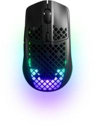 SteelSeries Aerox 3 Wireless (62604)