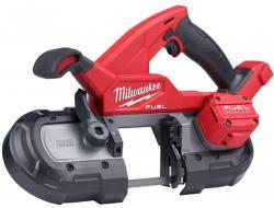 Milwaukee M18 FBS85-0C (4933471496)