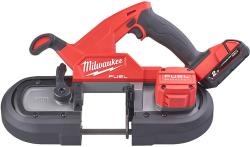 Milwaukee M18 FBS85-202C (4933471497)