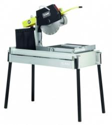ELMAG STM 610/350 (61335)