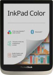 PocketBook InkPad Color 741