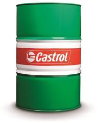 Castrol EDGE 5W-30 M 60L