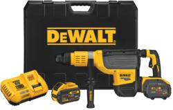 DEWALT DCH773Y2-QW