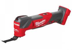 Milwaukee M18 FMT-0X (4933478491)