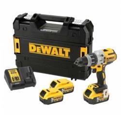 DEWALT DCD996P3K-QW