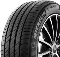 Michelin E Primacy XL 195/55 R16 91V