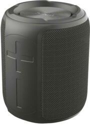 Trust Caro Compact Bluetooth (23834)