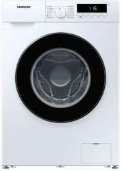 Samsung WW80T304MBW/LE