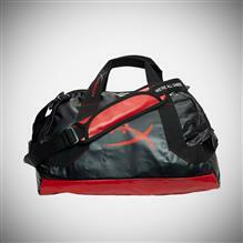 HyperX - Crate Backpack