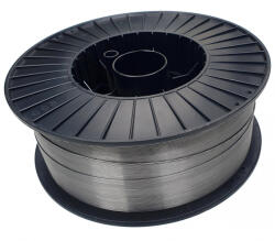 Proweld E71T-11 sarma sudura flux 1.0mm, rola 15kg D270 (PE-45520711011P15)
