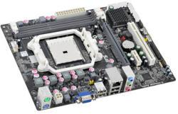 ECS A55F-M3