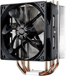 Cooler Master Hyper TX3 EVO 90x79x136mm (RR-TX3E-22PK-R1)