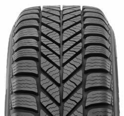 Kelly Tires Winter ST 165/70 R14 81T
