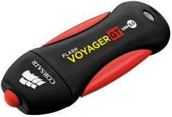 Corsair Voyager GT 32GB USB 3.0 CMFVYGT3B-32GB