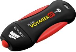 Corsair Voyager GT 64GB USB 3.0 CMFVYGT3B-64GB
