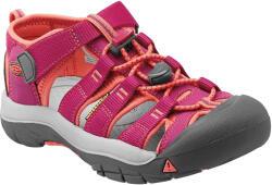 KEEN Newport H2 JR Dimensiunile încălțămintei pentru copii: 36 / Culoarea: violet