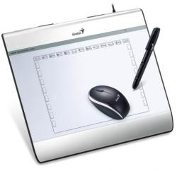 Genius i608X