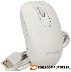 Microsoft Optical Mouse 200 USB (NTD)
