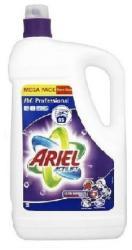 Ariel Actilift Color&Style mosógél 4,9 L