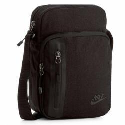 Nike Core Small Items BA5268-010Чанта Nike
