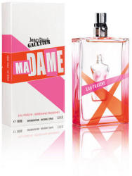 Jean Paul Gaultier MaDame Eau Fraiche EDT 100ml