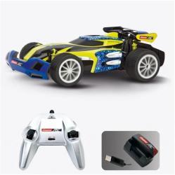 Carrera Speed Fighter