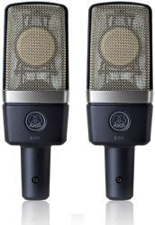 AKG C-214 Stereo