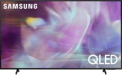 Samsung QE43Q60AAU