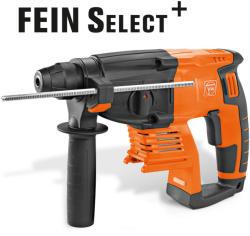 FEIN ABH 18 Select SDS-plus (7 140 01 64 00 0)