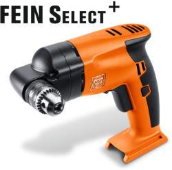 FEIN AWBP 10 Select (7 105 04 62 00 0)