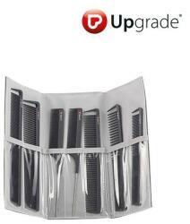 Upgrade Pro Set 7 piepteni ionizanti UPGRADE NANO-ION