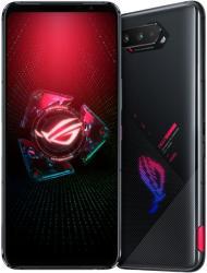 ASUS ROG Phone 5 5G 256GB 16GB RAM Dual