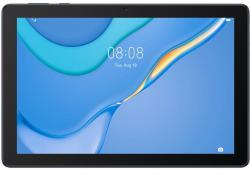 Huawei MatePad T10 9.7 32GB LTE