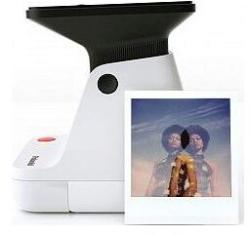 Polaroid SB5325 Imprimanta