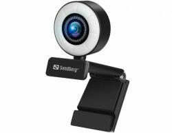 Sandberg Streamer USB (134-21)