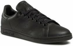 Adidas Pantofi Stan Smith FX5499 Negru