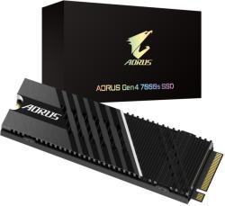 GIGABYTE AORUS Gen4 7000s 1TB (GP-AG70S1TB)