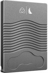 Angelbird ATOMX 4K RAW 1TB SATA3 (4KRAWATOM1000)