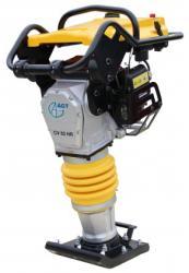 AGT CV 82 HR (PFCV82HR)