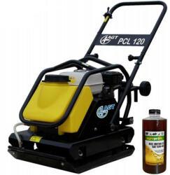AGT PCL 120 GX (PFPCL120H)