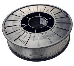 ProWeld E71T-GS sarma sudura flux 1.0mm, rola 5kg D200 (455207110GSP5)