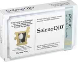 Pharma Nord Bio-Seleno Q10 (60 caps. )