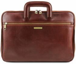 Мъжко кожено куфарче caserta tl142070
