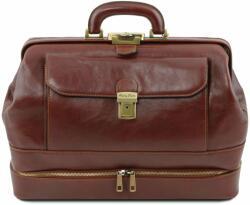 Пътна чанта giotto tl142071 tuscany leather