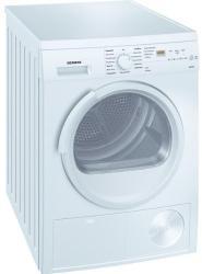 Siemens WT46E305BY