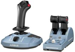 Thrustmaster TCA Officer Pack Airbus Edition (2960842)